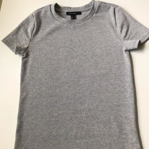 Basic t shirt forever 21 NEW